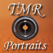 TMR Portraits